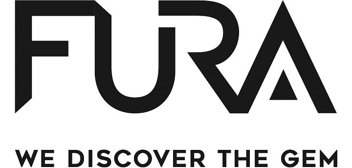 FURA Logo.png