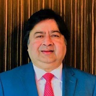 ABOUT-LEADERS-RaviSuri