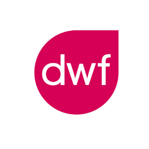 DWF Logo Revised.png