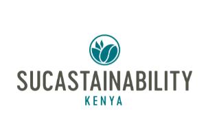 Sucastainability - KENYA Logo Coul BASE.png