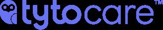 tytocare_logo_purple.png