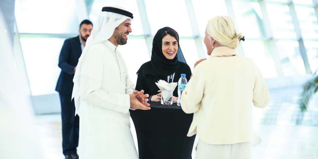 Jobs and Careers at Dubai Multi Commodities Centre (DMCC), UAE