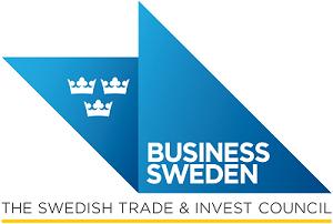 partnership-logo.png