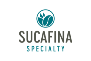 Sucafina-Specialty Logo Coul BASE.png