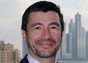 Philippe Fanjere