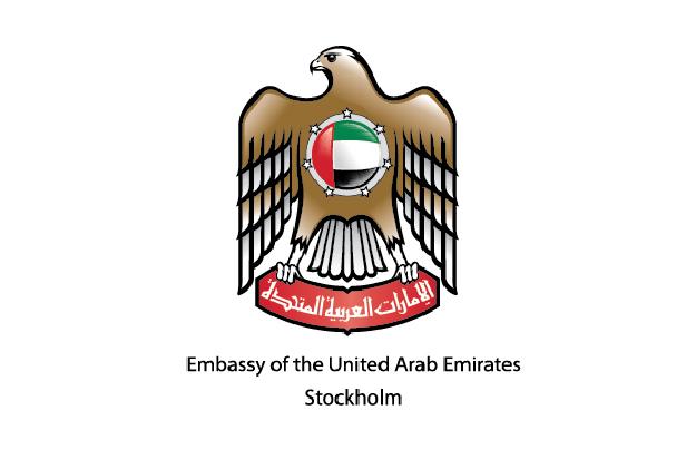 embassy logo bassaM2-01.jpg