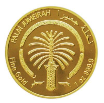 DMCC_palm_coin_Side2.jpg
