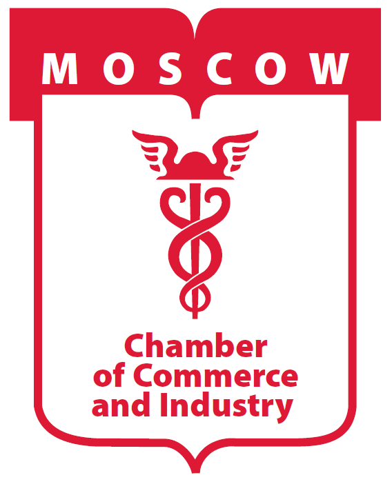 Moscow Chamber.png