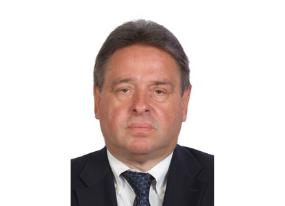 Gerard Schubert