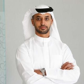 ABOUT-LEADERS-Ahmed-bin-Sulayem.jpg