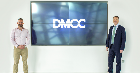 DMCC/Contractor Direct Collaboration