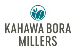 Kahawa Bora Millers Logo Coul BASE.png
