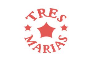 TresMarias Logo.png
