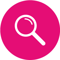 JLT_Restaurant_Icons_pink