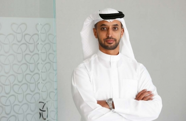 Ahmed Bin Sulayem and Jan Werner Join CV VC Advisory Board