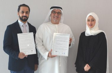 DMCC Publishes Diamond Terminology Guideline in Arabic
