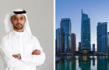 DMCC Reports Record Breaking Company Formations and Commodities Trade Performance in 2020