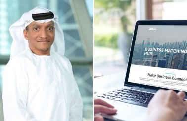 DMCC Introduces Flexible Pricing Packages for Companies Setting Up in Dubai