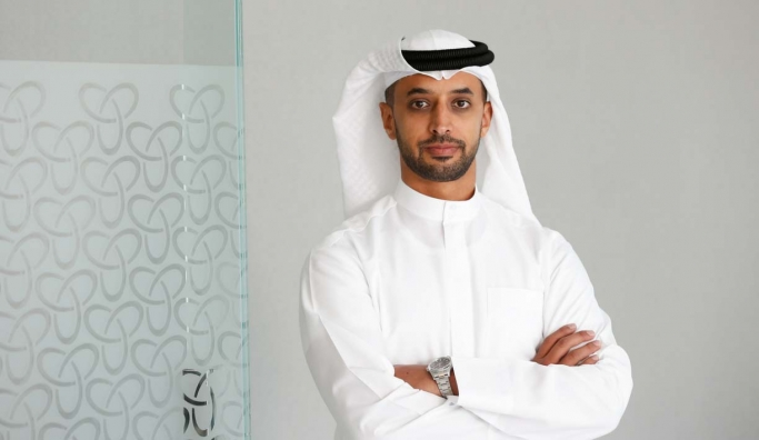 Dubai Diamond Exchange and Stargems Group Successfully Host Six Rough Diamond Tenders with over Two Million Carats Sold