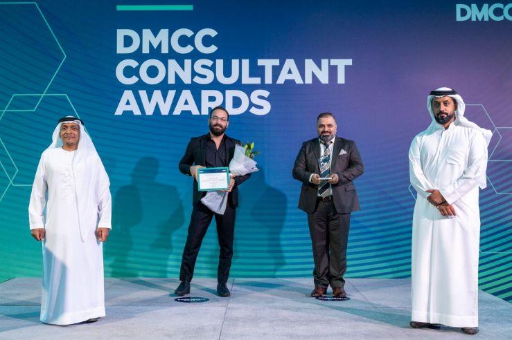 2020 Consultant Awards - LEADERS CONSULTANCY DMCC.jpg
