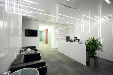 DMCC Silver Business Centre | News - DMCC