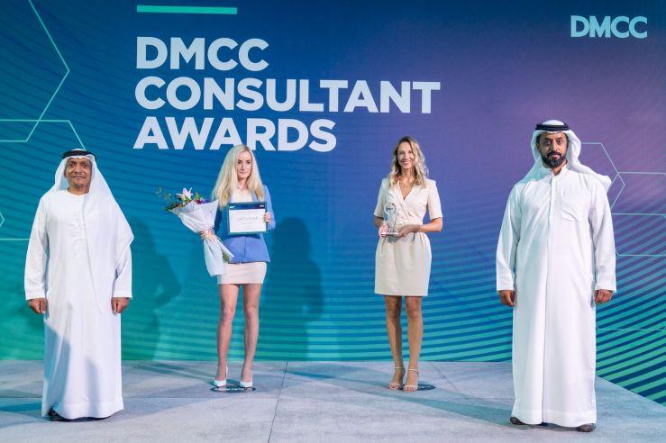 2020 Consultant Awards - VIRTUZONE.jpg
